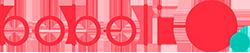Bebemax е официален представител на Boboli за България