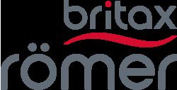 Бебешки колички и аксесоари от марка Britax Romer