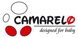 Bebemax е официален представител на Camarelo за България