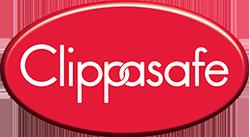 Bebemax е официален представител на Clippasafe за България