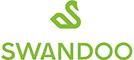 Bebemax е официален представител на Swandoo за България