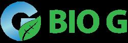 Бебешки колички и аксесоари от марка Bio G