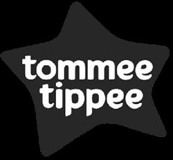 Бебешки колички и аксесоари от марка Tommee Tippee