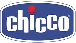 Бебешки колички и аксесоари от марка Chicco
