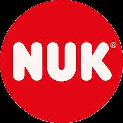Бебешки колички и аксесоари от марка Nuk
