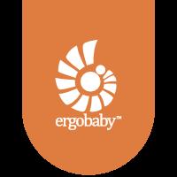 Бебешки колички и аксесоари от марка ErgoBaby