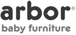 Бебешки колички и аксесоари от марка Arbor