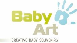 Бебешки колички и аксесоари от марка Baby Art