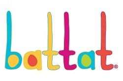 Бебешки колички и аксесоари от марка Battat