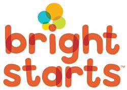 Бебешки колички и аксесоари от марка Bright Starts