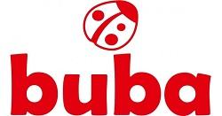 Бебешки колички и аксесоари от марка Buba
