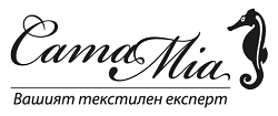 Бебешки колички и аксесоари от марка Cama Mia
