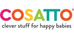 Бебешки колички и аксесоари от марка Cosatto