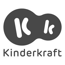 Бебешки колички и аксесоари от марка KinderKraft
