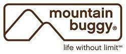 Бебешки колички и аксесоари от марка Mountain Buggy