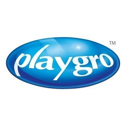 Бебешки колички и аксесоари от марка Playgro