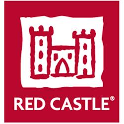 Бебешки колички и аксесоари от марка Red Castle
