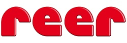 Бебешки колички и аксесоари от марка Reer