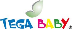Бебешки колички и аксесоари от марка Tega Baby