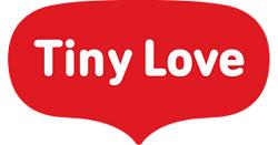 Бебешки колички и аксесоари от марка TinyLove