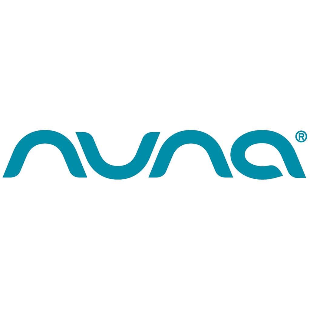 Бебешки колички и аксесоари от марка Nuna